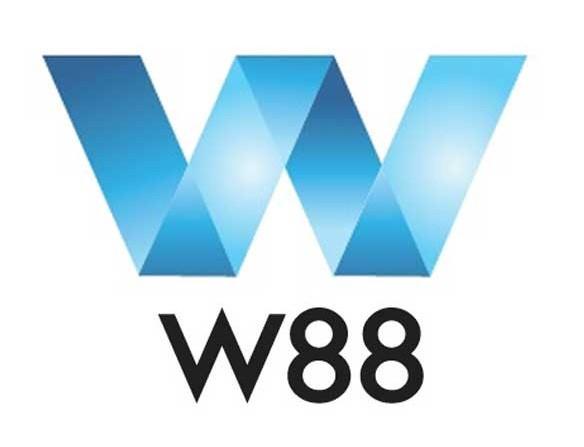 link alternatif w88