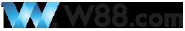 W88 - Link alternatif W88 menerima RP 50.000 gratis [NEW]